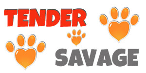 Tender Savage